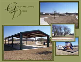 Green Meadows Park_thumb.jpg