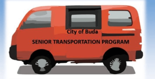 senior transportation 3