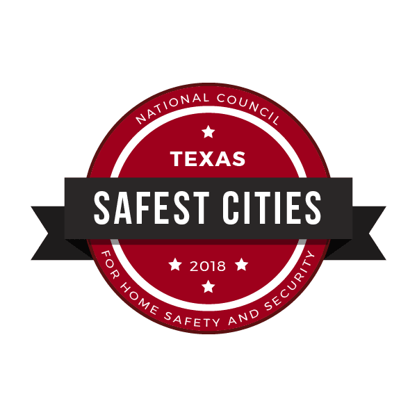 safe-cities-badge-texas