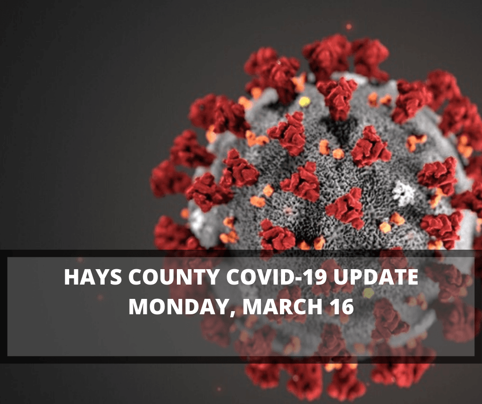 COVID-19 UPDATE HAYS COUNTY HEALTH DEPARTMENT (3)
