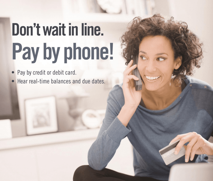 Pay By Phone 2