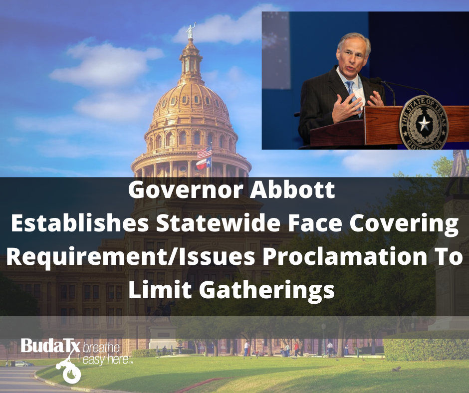 Governor Abbott Executive Order (11)