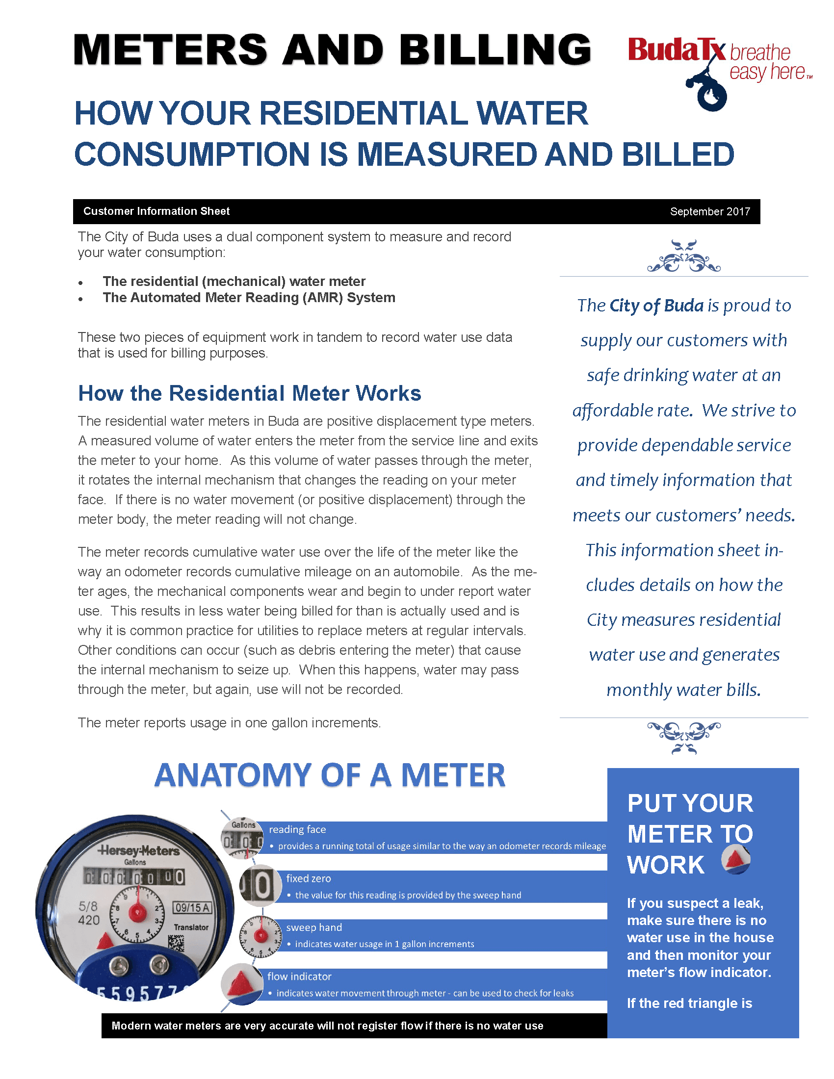 Water Use Information UPDATED_Page_1
