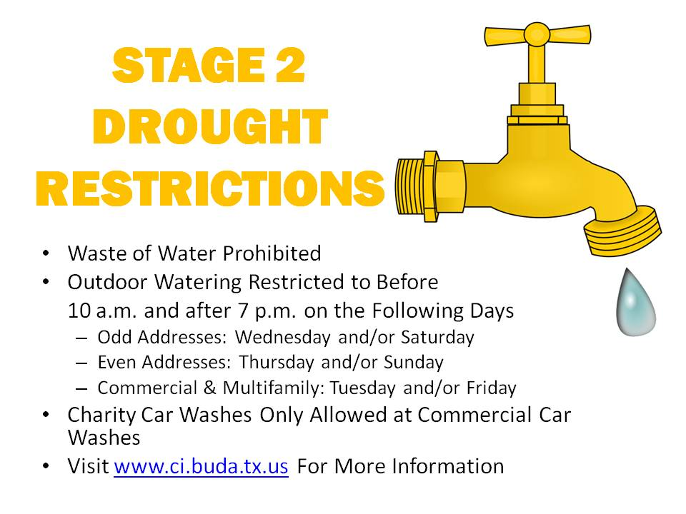 STAGE 2 DROUGHT RESTRICTIONS.jpg