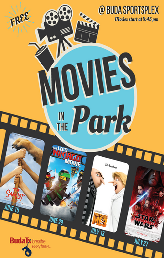 Movies in the Park 2018 (002)