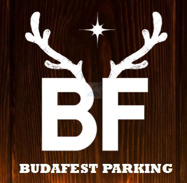 Budafest Parking