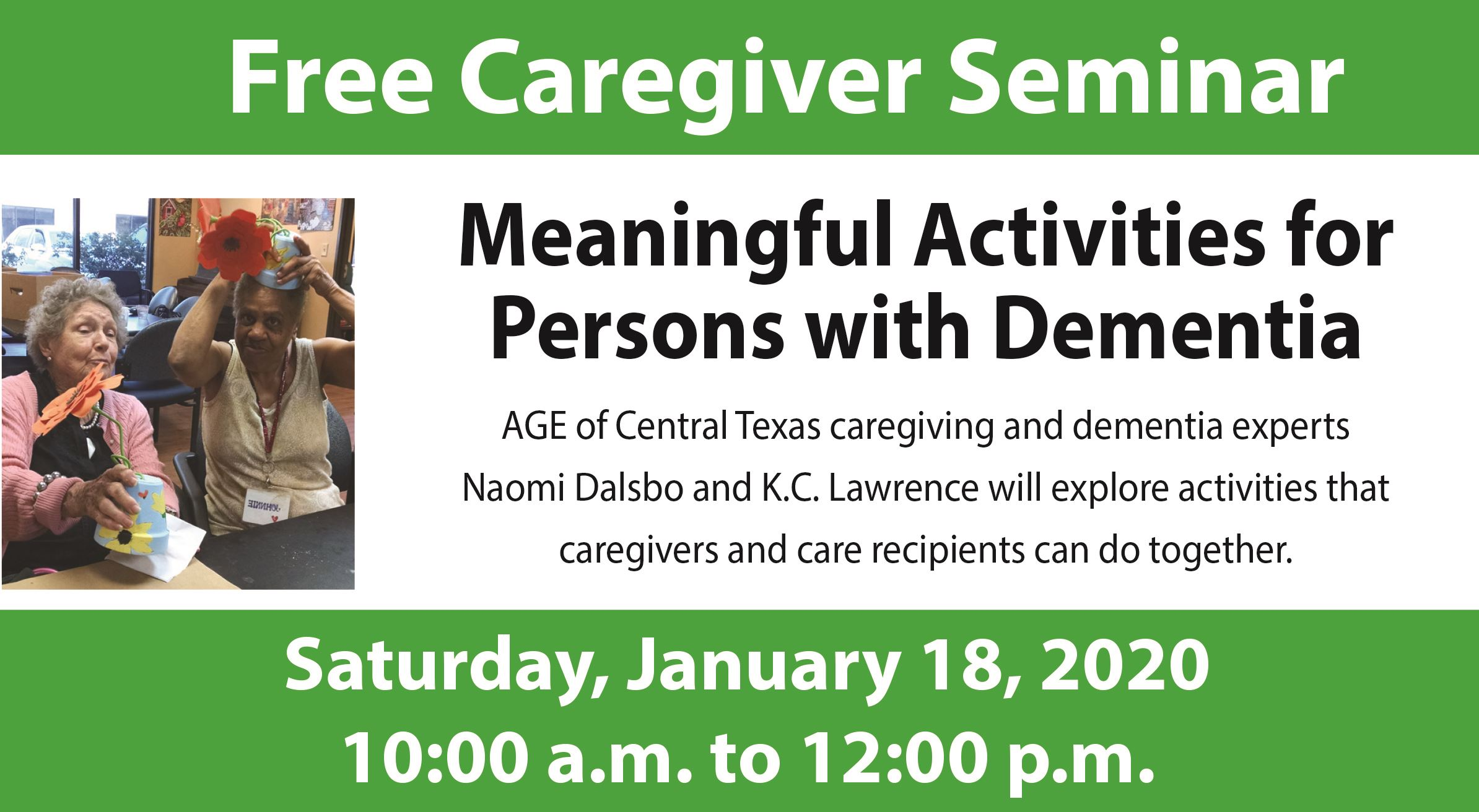 Jan2020_Dementia-Activities_Facebook_banner