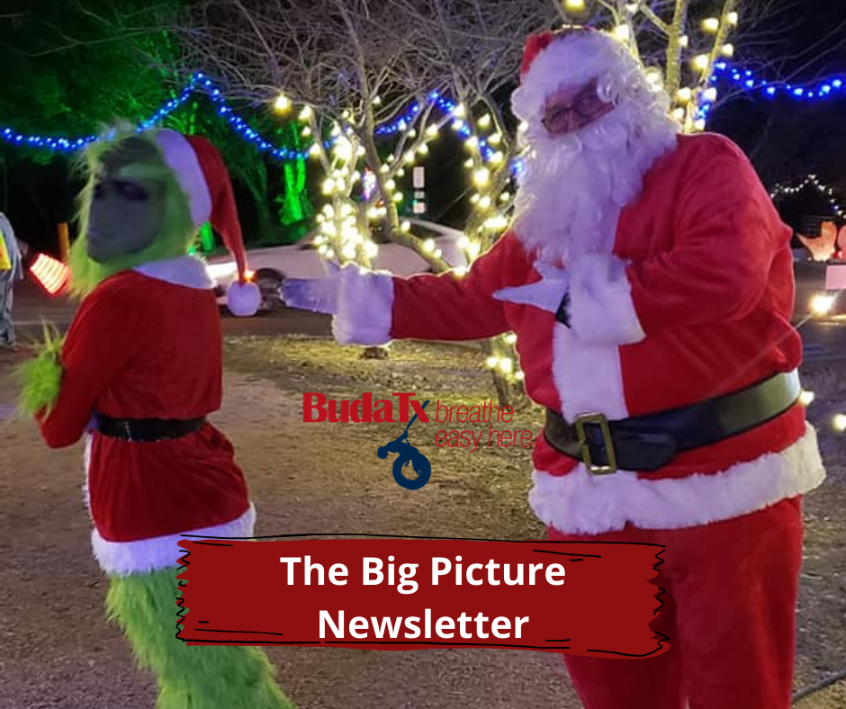 The Big Picture Newsletter (9)