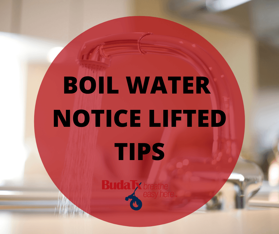 BOIL WATER NOTICE LIFTED (1)